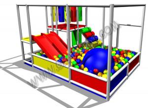 Playground Diseños