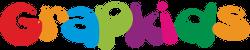 logo grapkids
