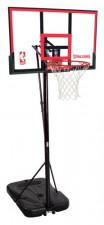 Parantes de basquet amateur